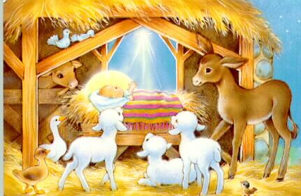 merry christmas i gave my heart песня