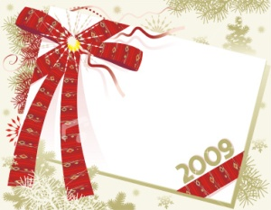 ist2_5844444-christmas-or-new-year-2009-background-with-blank-card