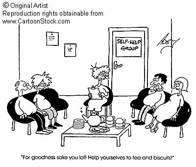 topics ethics potential violationsaspx