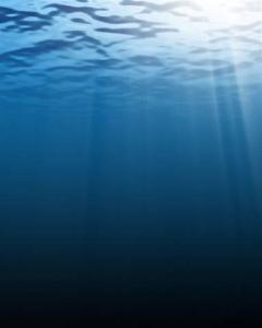 lightningvolt_deep_blue_sea