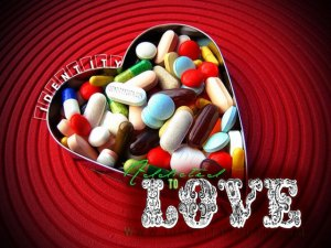 addicted-to-love